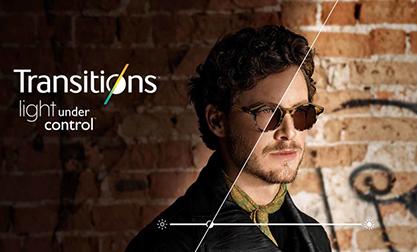 img-lenses2