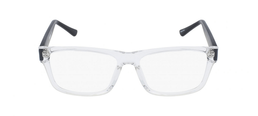 RSZ Jack Clear Frames